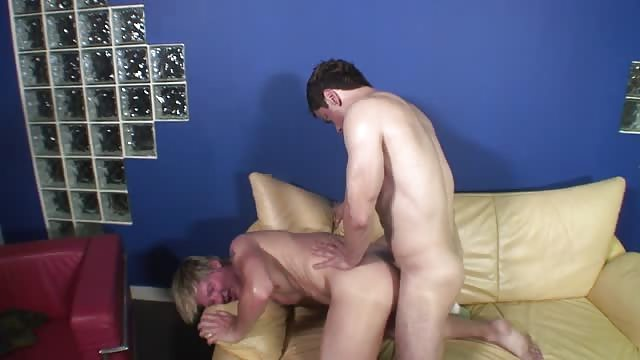 First Time Gay Amateurs